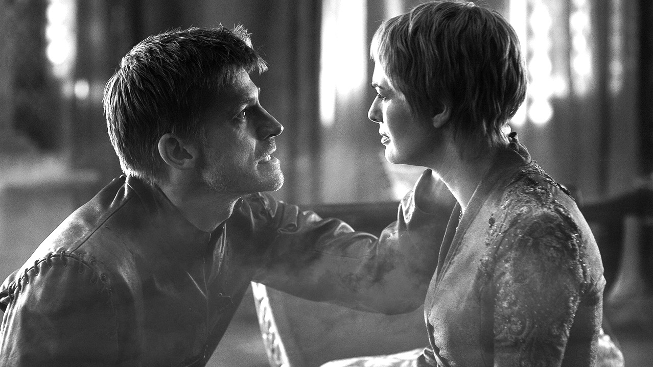 jaime-cersei-game-of-thrones