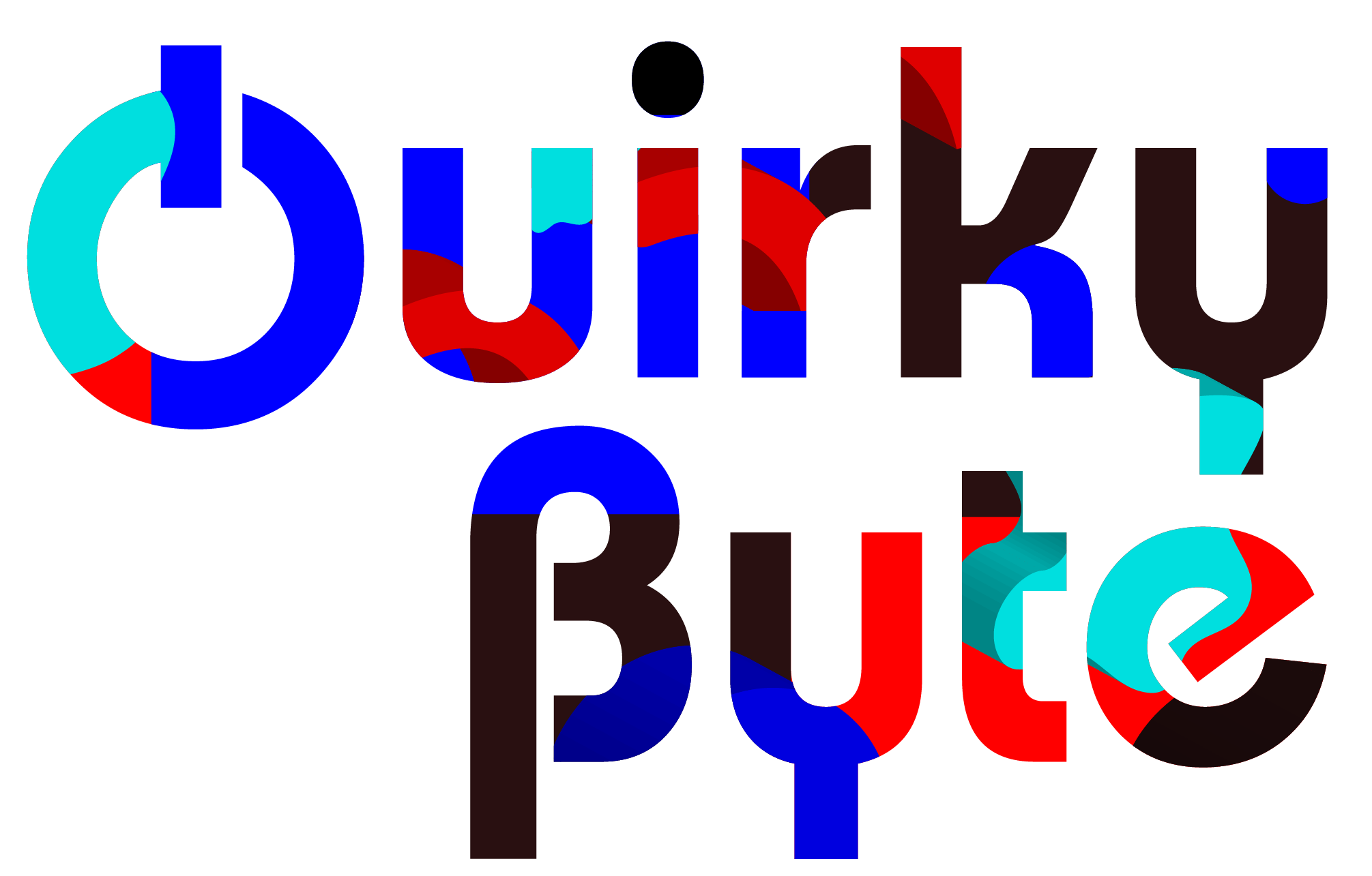 QuirkyByte