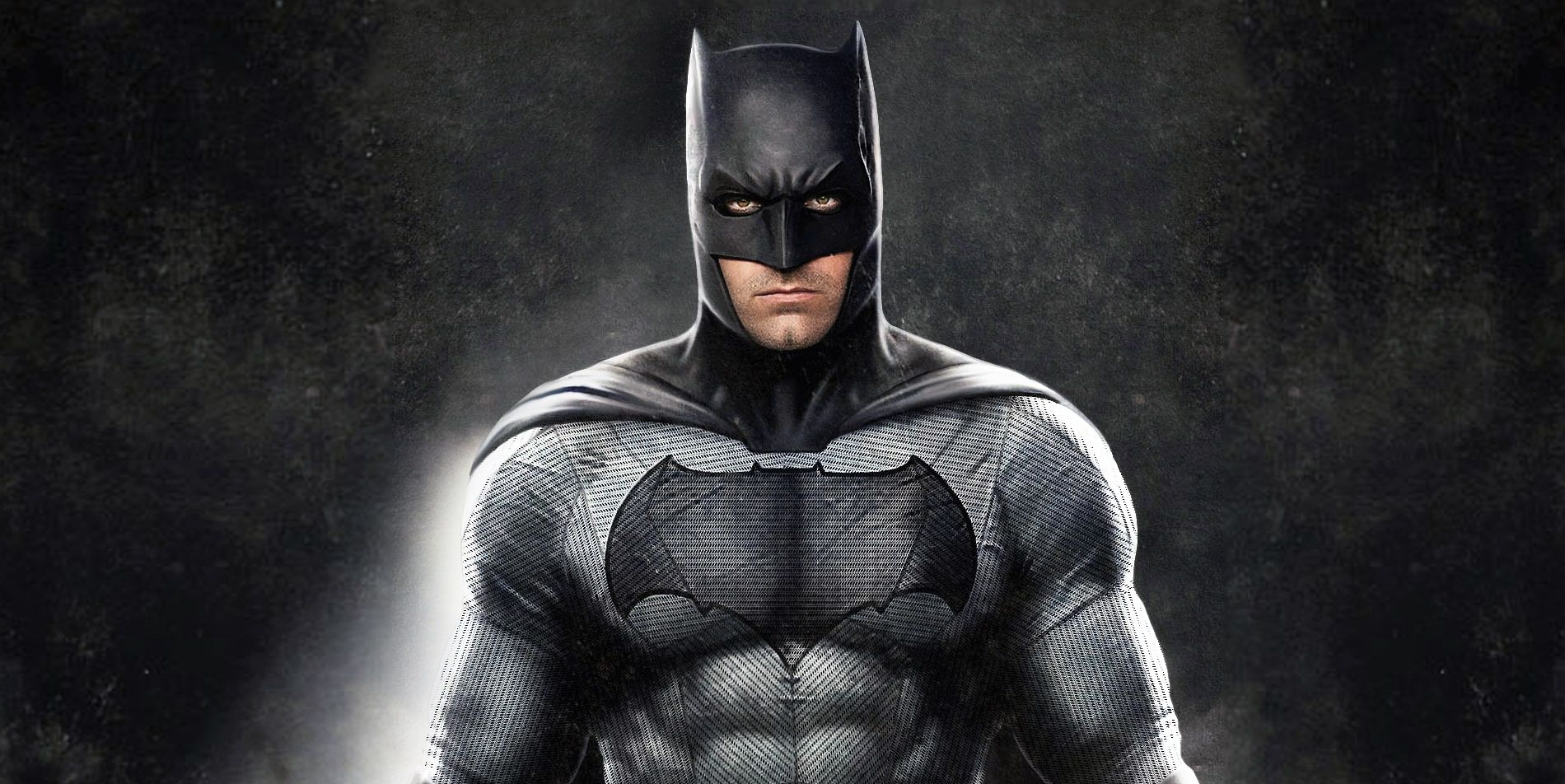 Photo of Who is the Big Villain in Batman Standalone Movie?