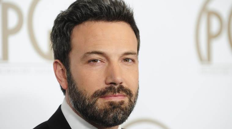 Photo of Can Ben Affleck Save the Day for Justice League Movie?