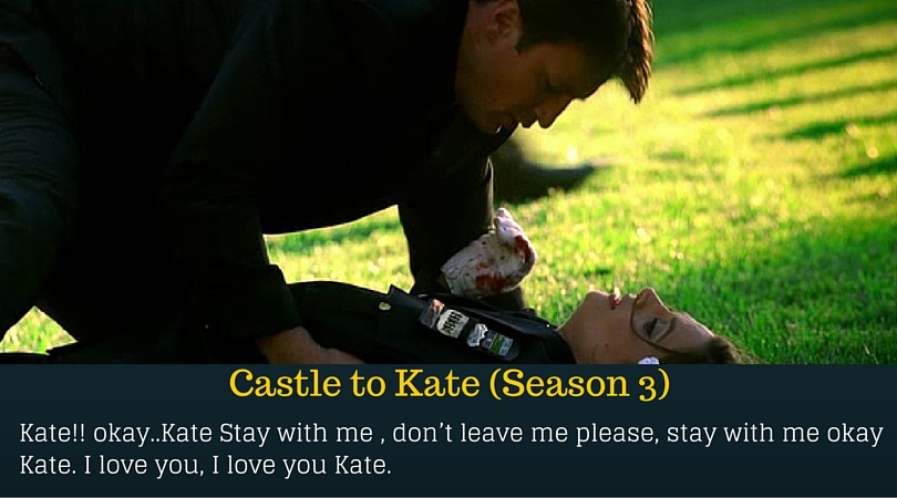 castle-beckett-love-quotes-2