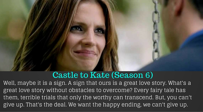 castle-beckett-love-quotes-5