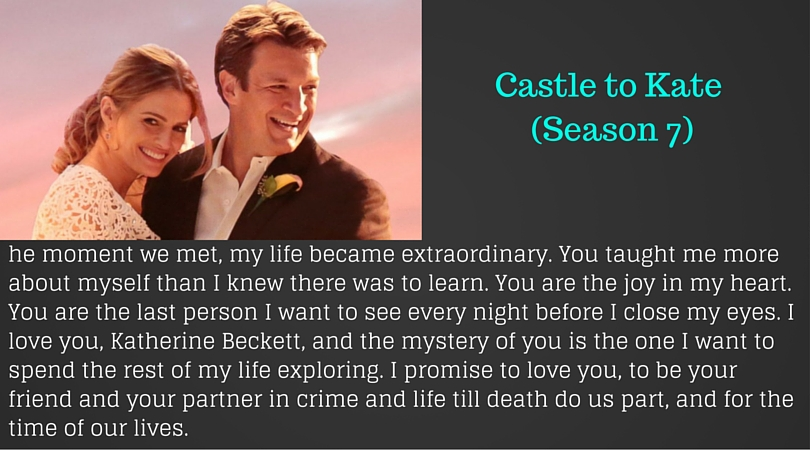 castle-beckett-love-quotes-6