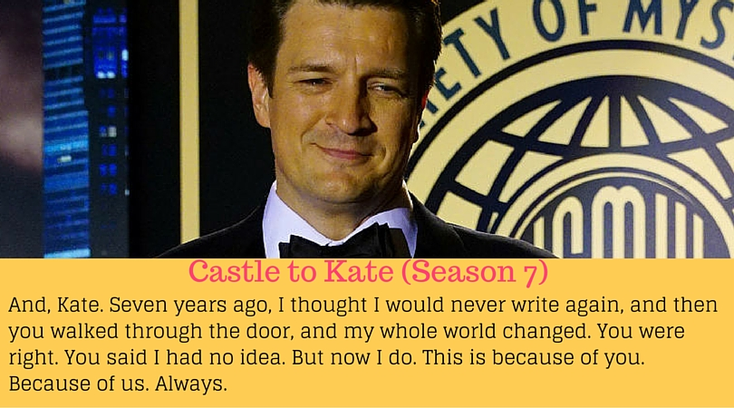 castle-beckett-love-quotes-7
