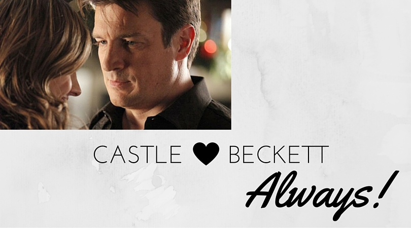 castle-beckett-love-quotes-8