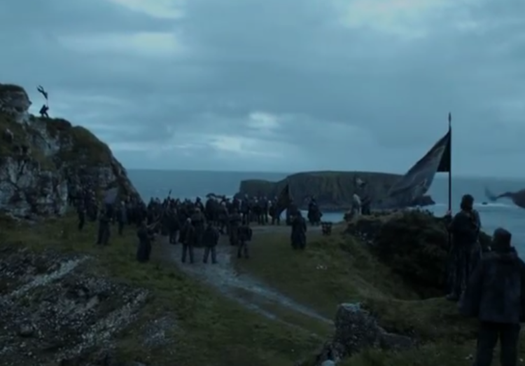 Photo of Game of Thrones Season 6: What will happen in Kingsmoot Ceremony?