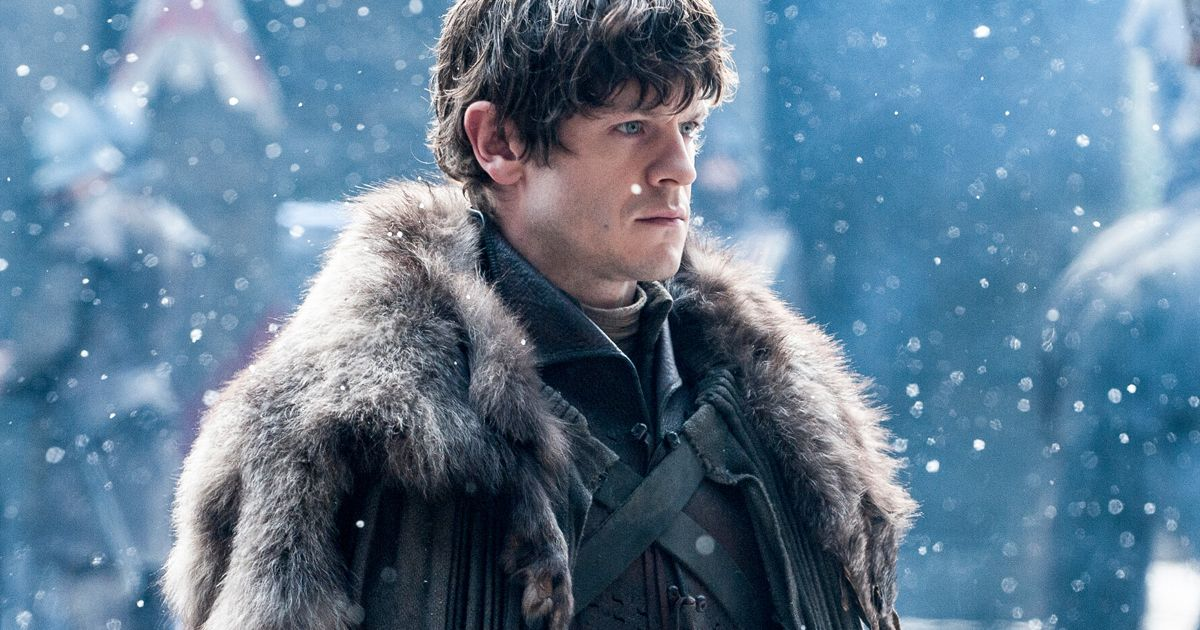 Photo of Game of Thrones S06: 4 Men Who May Ultimately Flay Ramsay Bolton