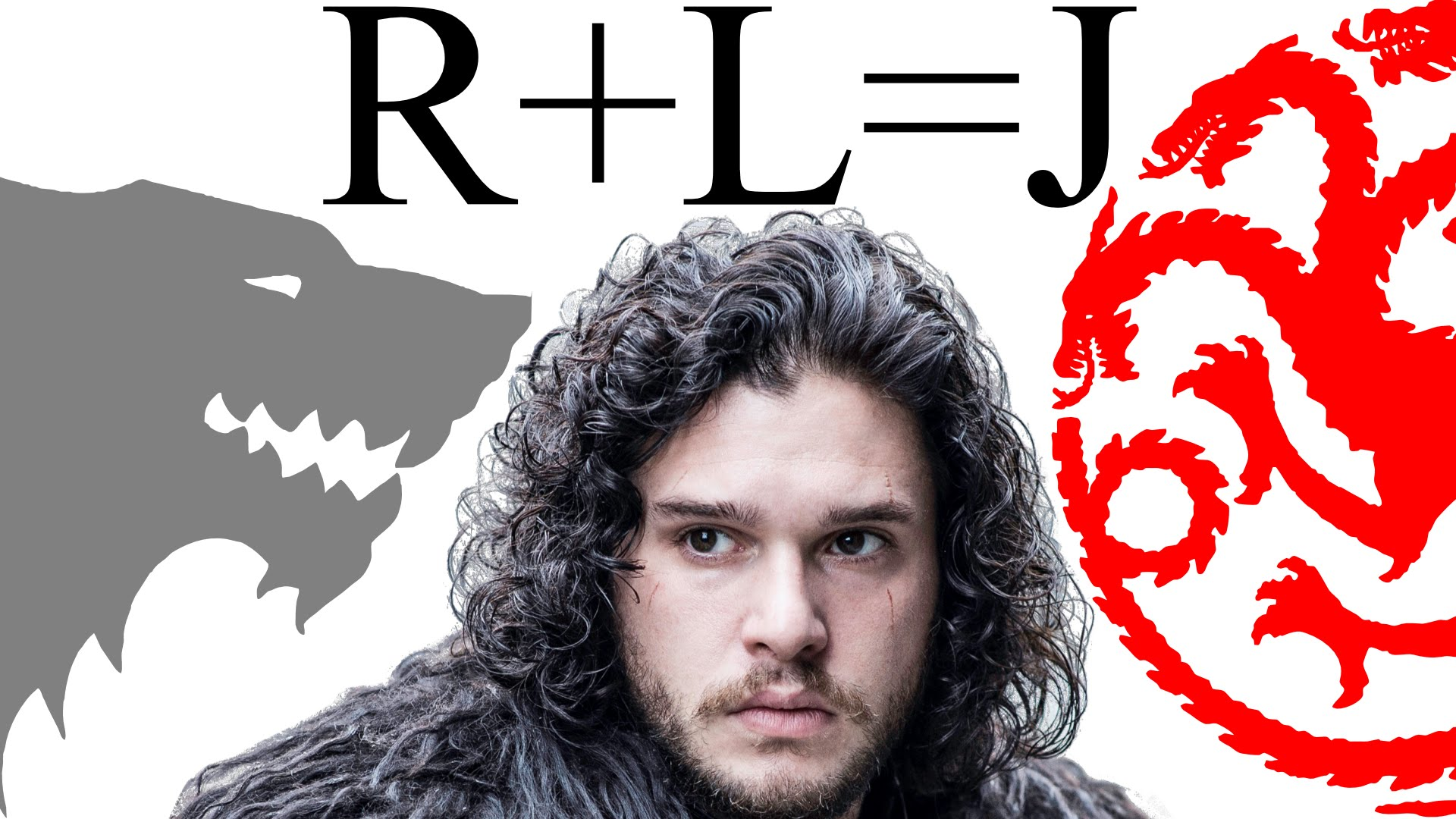Photo of Game of Thrones Season 6: Did they Really Confirm R+L=J?