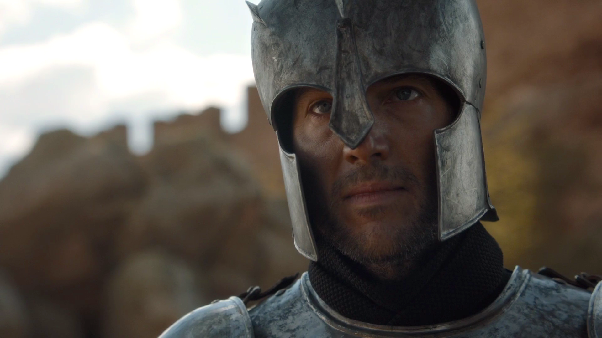 Photo of 4 Mind-Boggling Facts That Every GOT Fan Should Know About Arthur Dayne