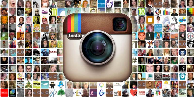 Photo of 11 Types of Instagrammers You Will Find All Across Instagram