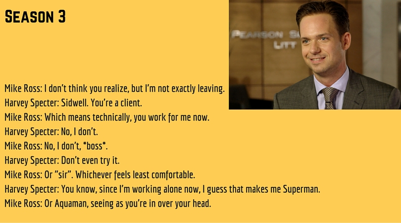 mike-ross-suits-quotes-5