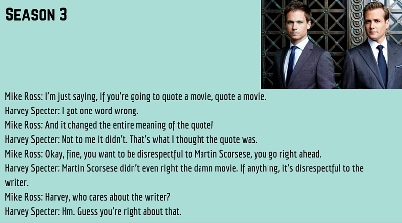 mike-ross-suits-quotes-7