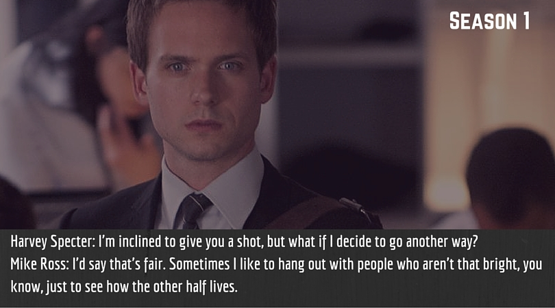 mike-ross-suits-quotes