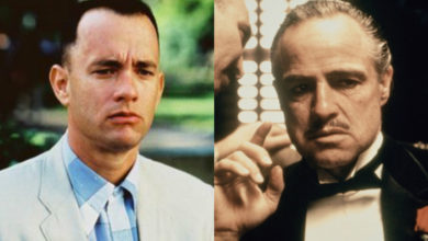 Photo of 9 Cult Movies That Should Never Have A Remake