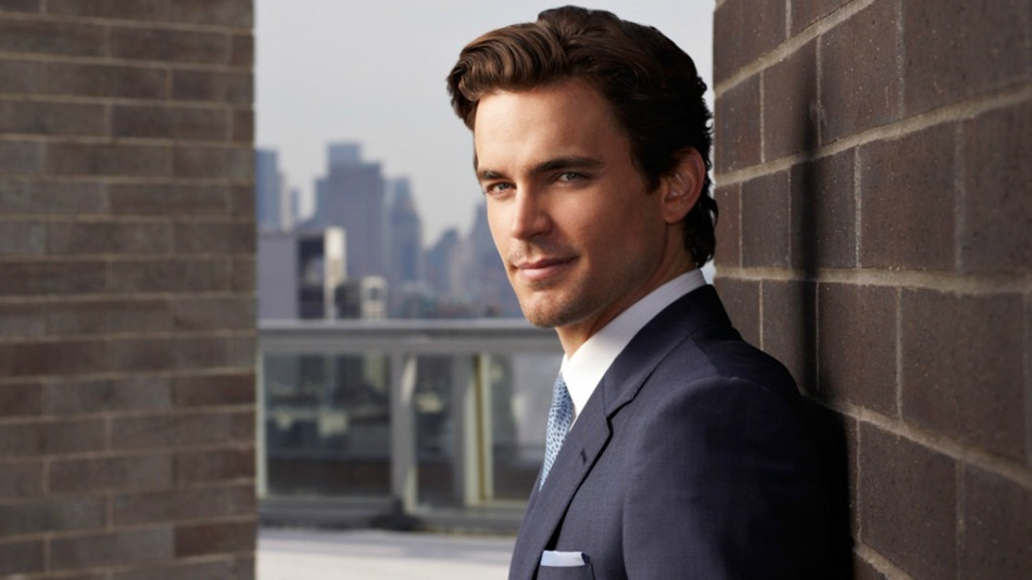 Photo of White Collar: 4 Women Who Swept Neal Caffrey Off His Feet