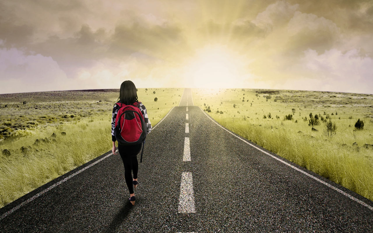 stories solo travel what know before traveling yourself
