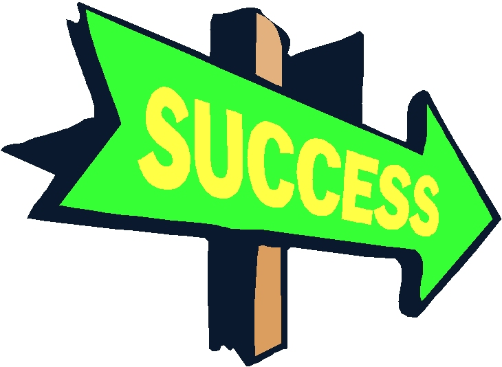 Photo of 7 Ways to Become Successful