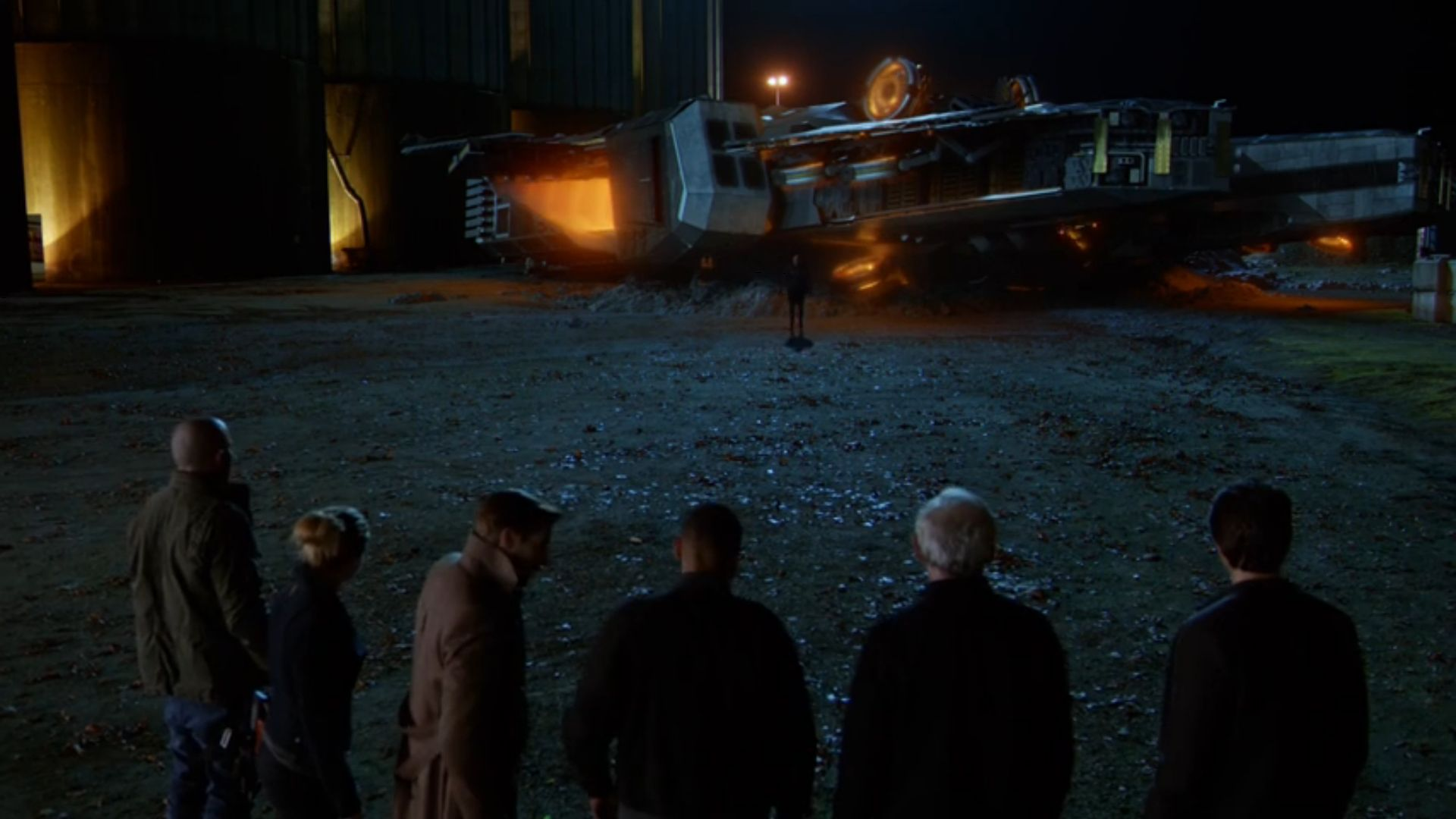 Photo of Legends of Tomorrow Season 2 Plot Theory: Here's What We Know
