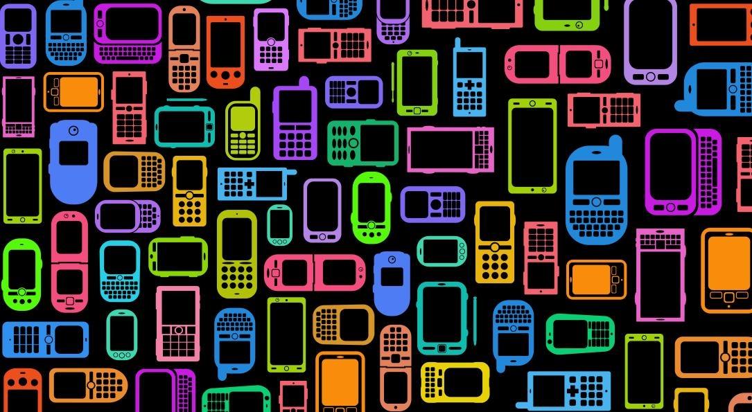 Photo of Top 5 Phones Under 15k Price