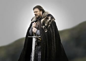Valyrian Steel Swords