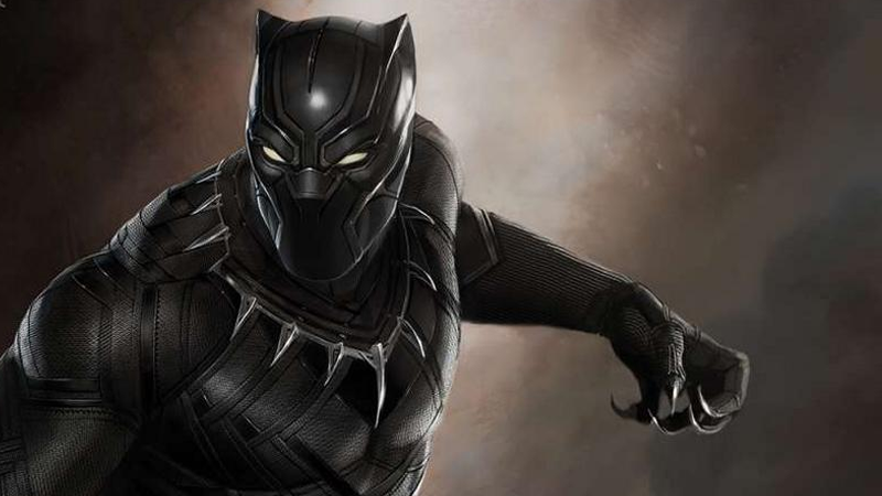 Photo of Captain America Civil War: Is Black Panther the Wild Card?