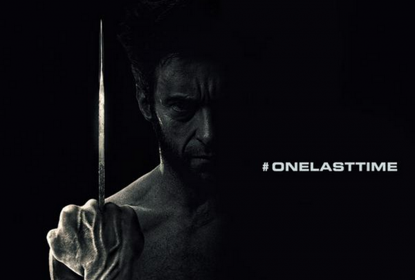 Photo of Wolverine 3 is Officially Confirmed to be an R-Rated movie