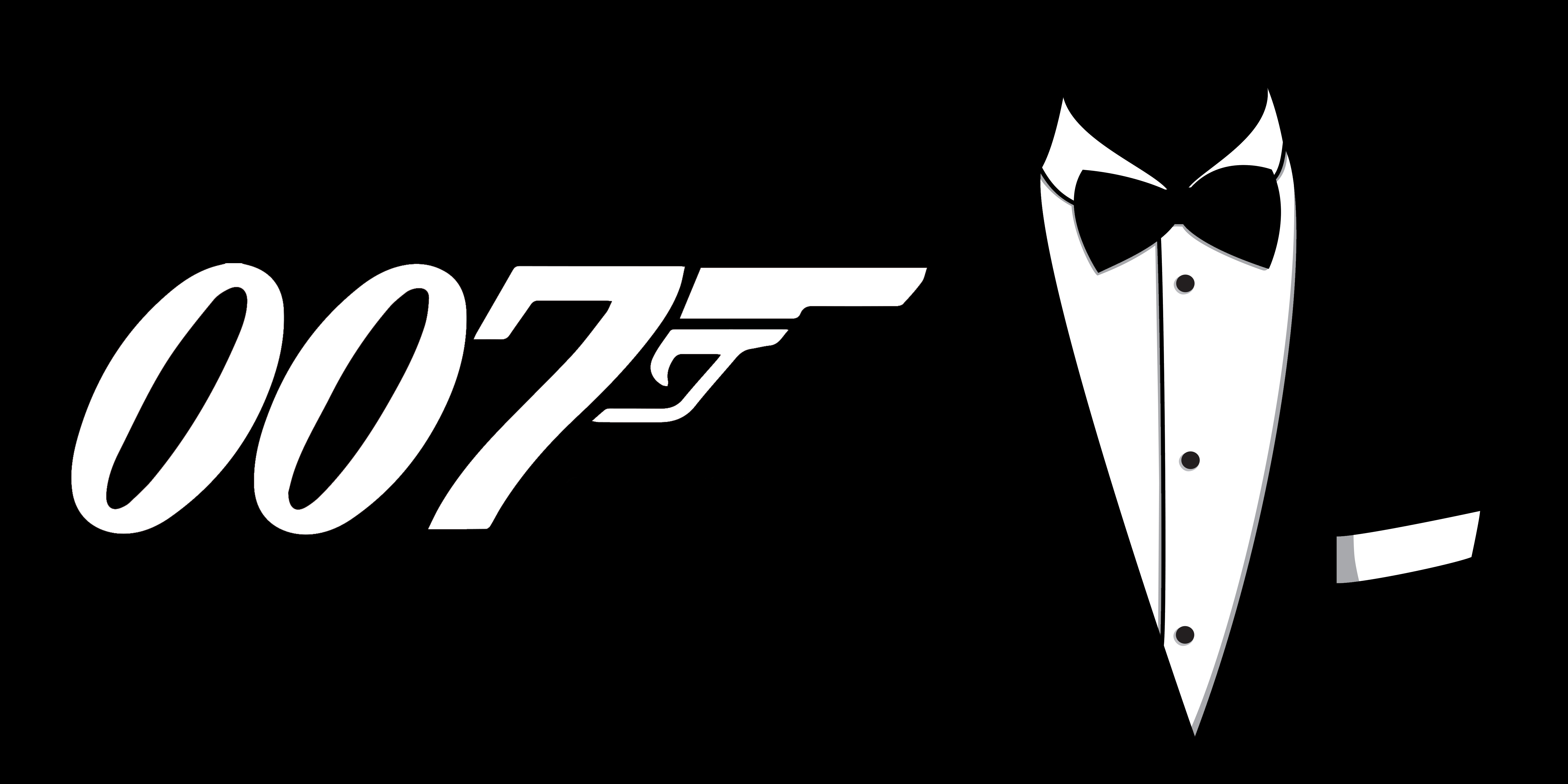 Photo of James Bond Franchise In Trouble? Check Out The Reasons