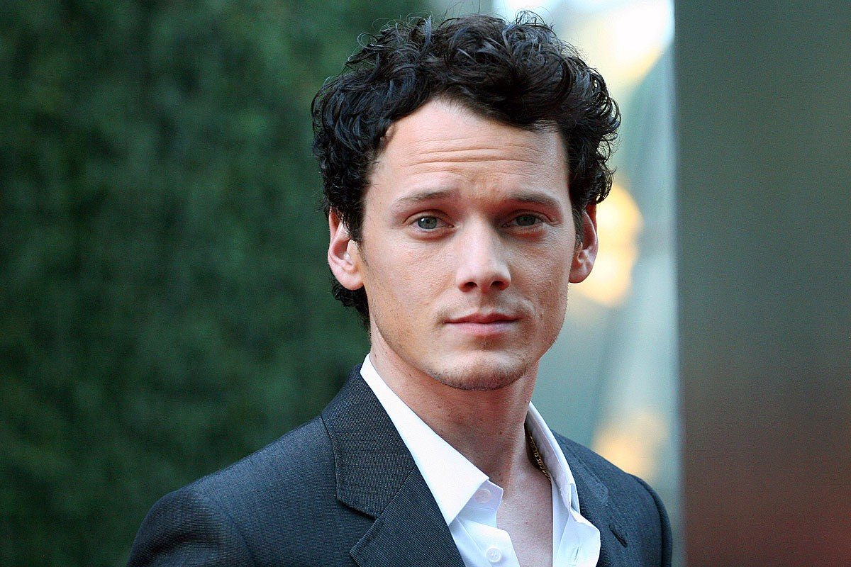 Photo of Anton Yelchin Died In A Tragic Car Accident