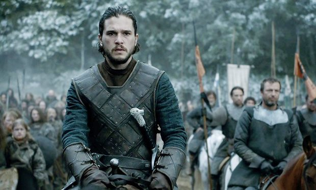Photo of GOT S06: Who is the Biggest Winner of Battle of the Bastards?