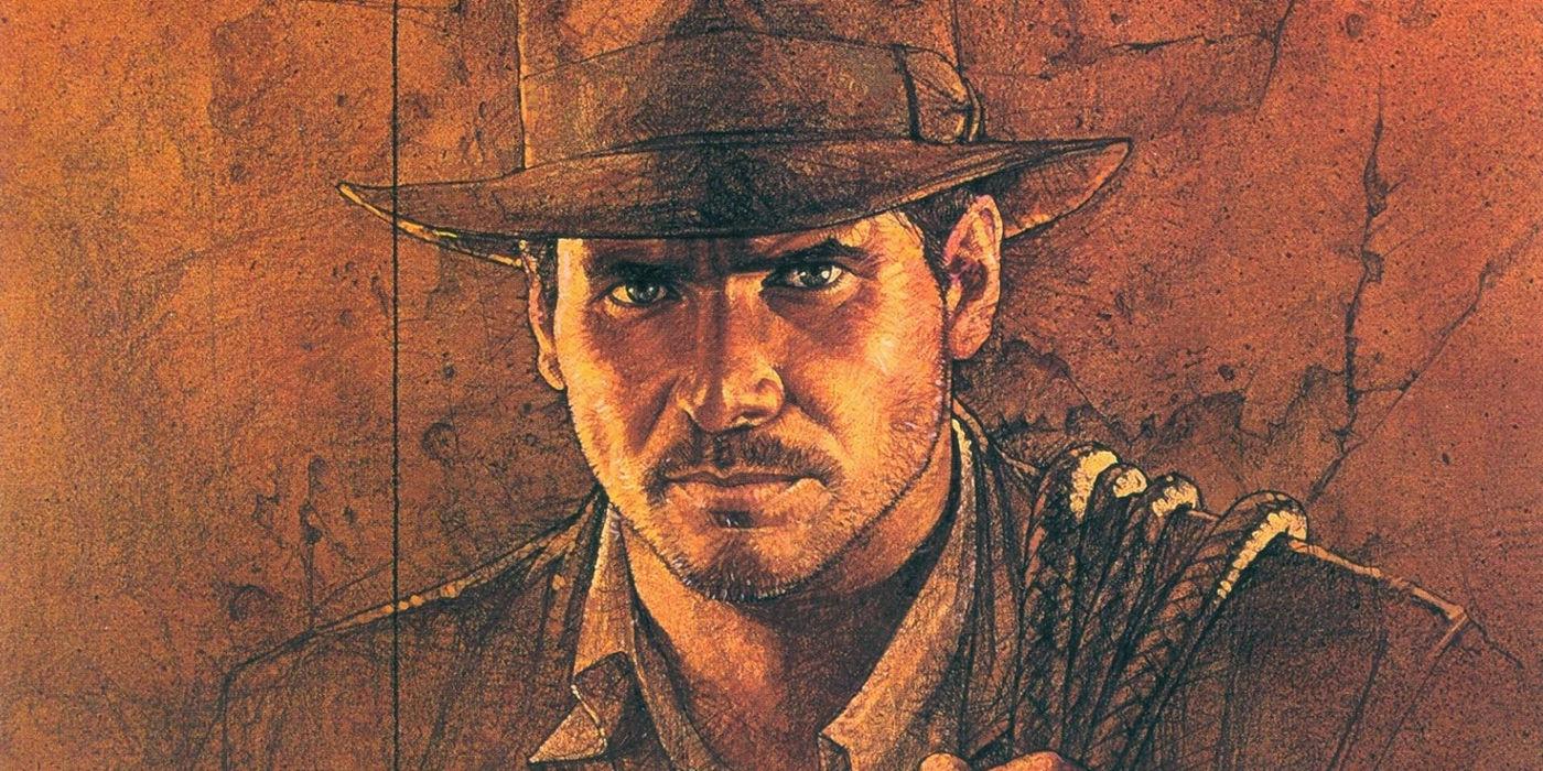 Photo of Indiana Jones 5: Latest News and Updates