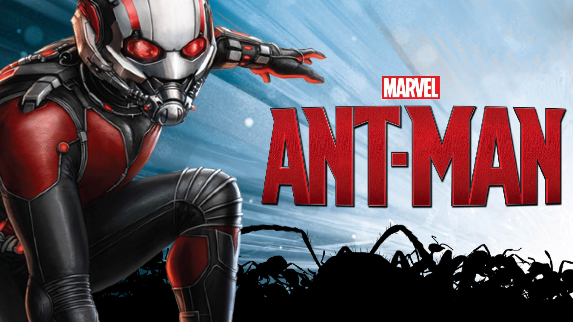 Photo of Ant-man 2: Here's What We Know