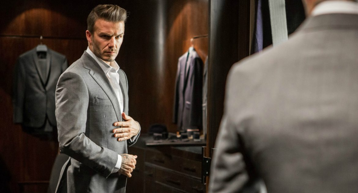 Photo of 5 Amazing Things That Happen When You Start Dressing Well