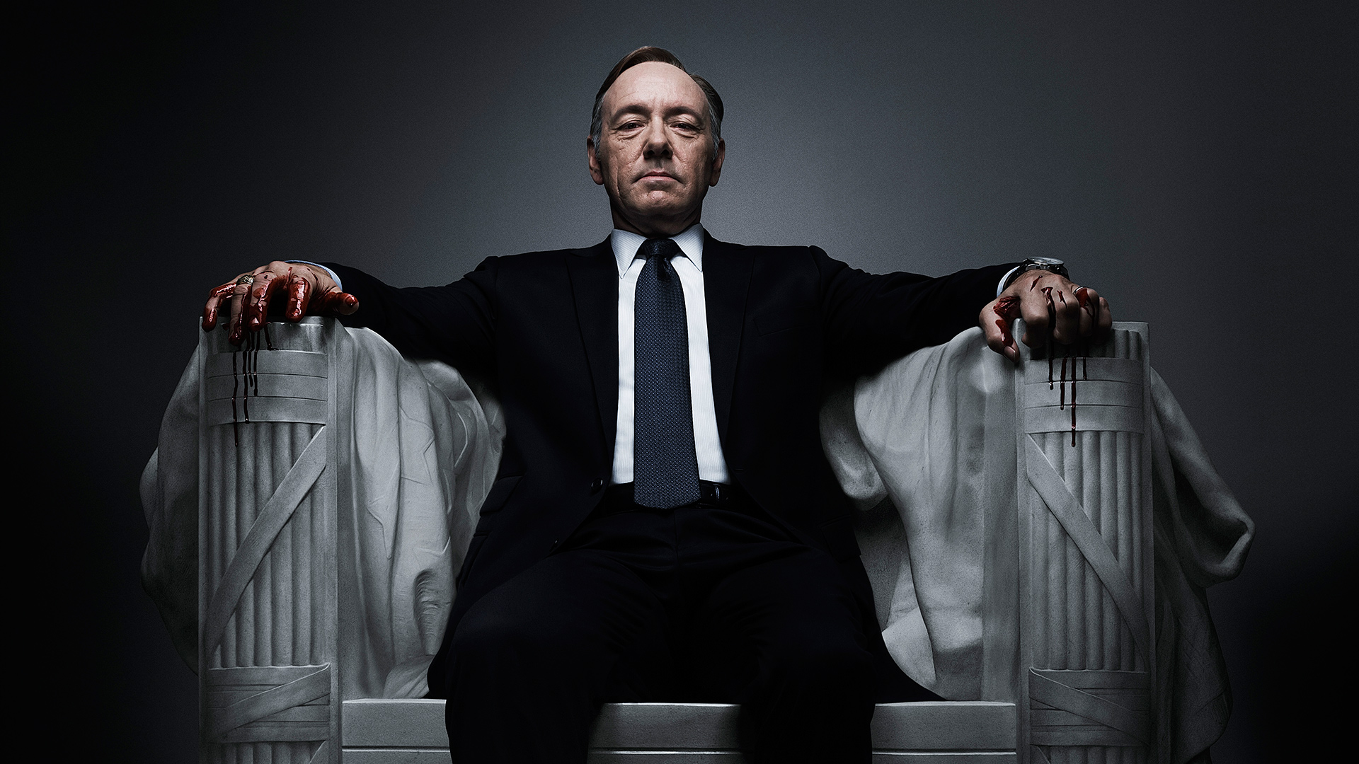 Photo of House of Cards Season 5: What All Can We Expect?