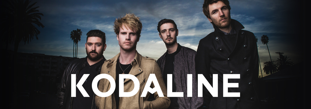 Photo of 10 Kodaline Songs That Take Your Breath Away