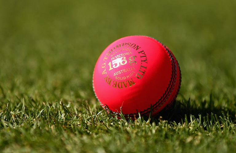 Photo of The Pink Ball Review: 5 Things to Know