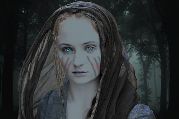 Photo of Why Sansa Is the Real Lady Stoneheart