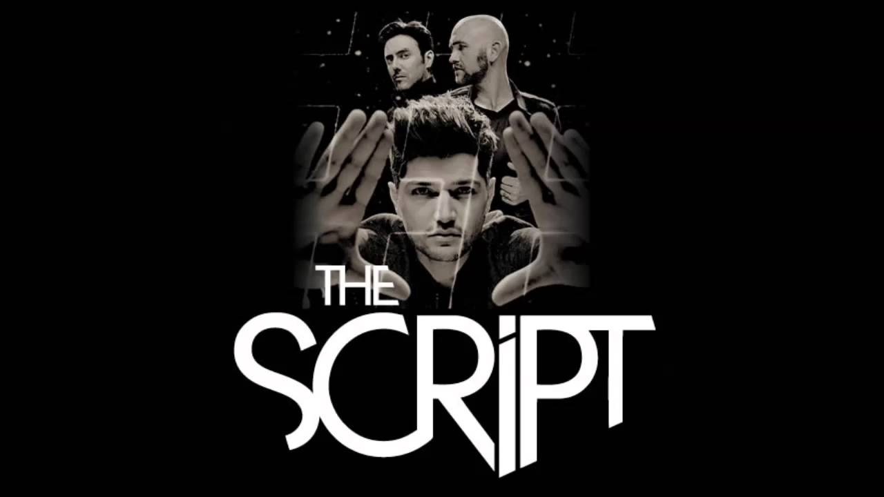 "Photo of 9 Songs that make You Believe that ""The Script"" tell Stories with Melodies"
