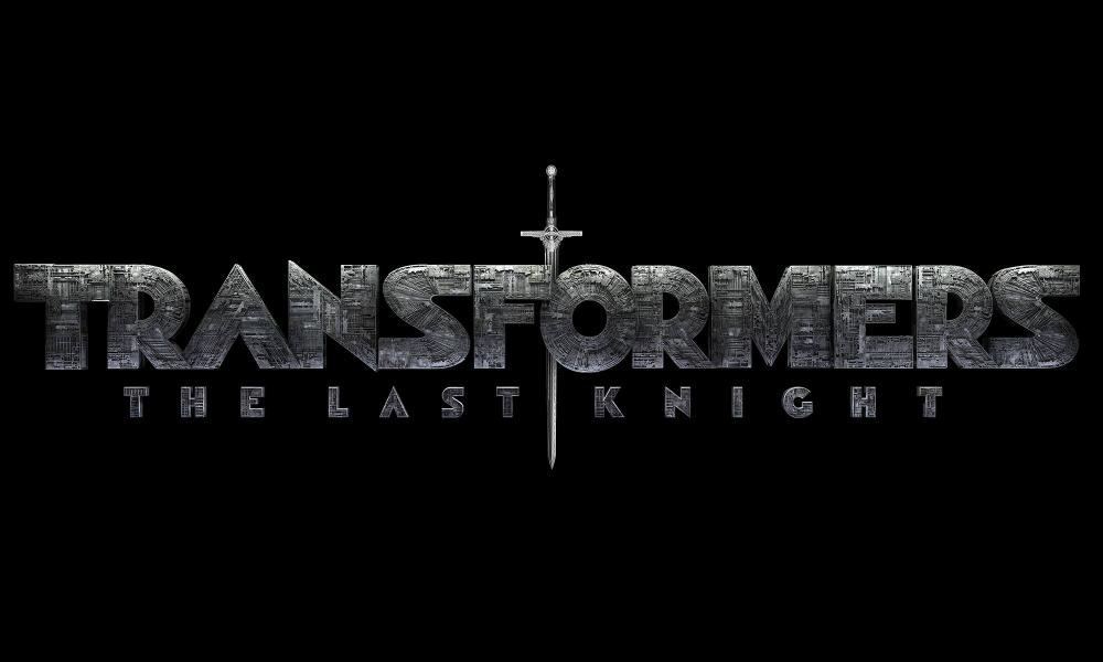 Photo of Transformers: The Last Knight – Story Plot And More