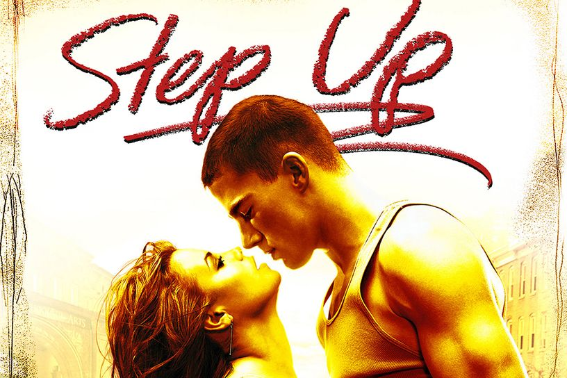 Photo of Step Up Franchise to get its own Dance series