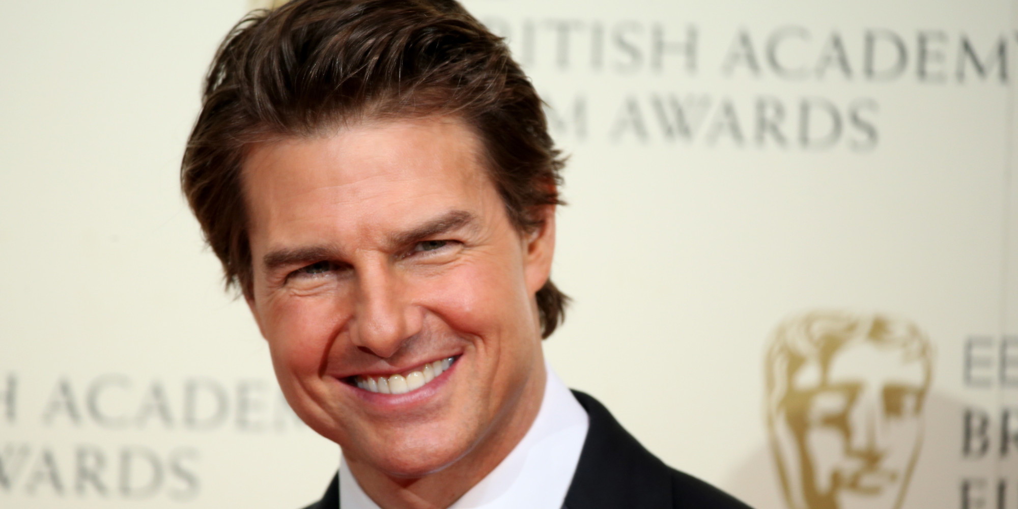Photo of 10 Amazing Facts About Tom Cruise You May Not Know