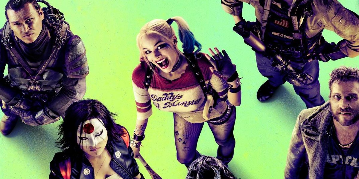 Photo of Suicide Squad: Why Do DC Fans Have High Hopes For The Movie?