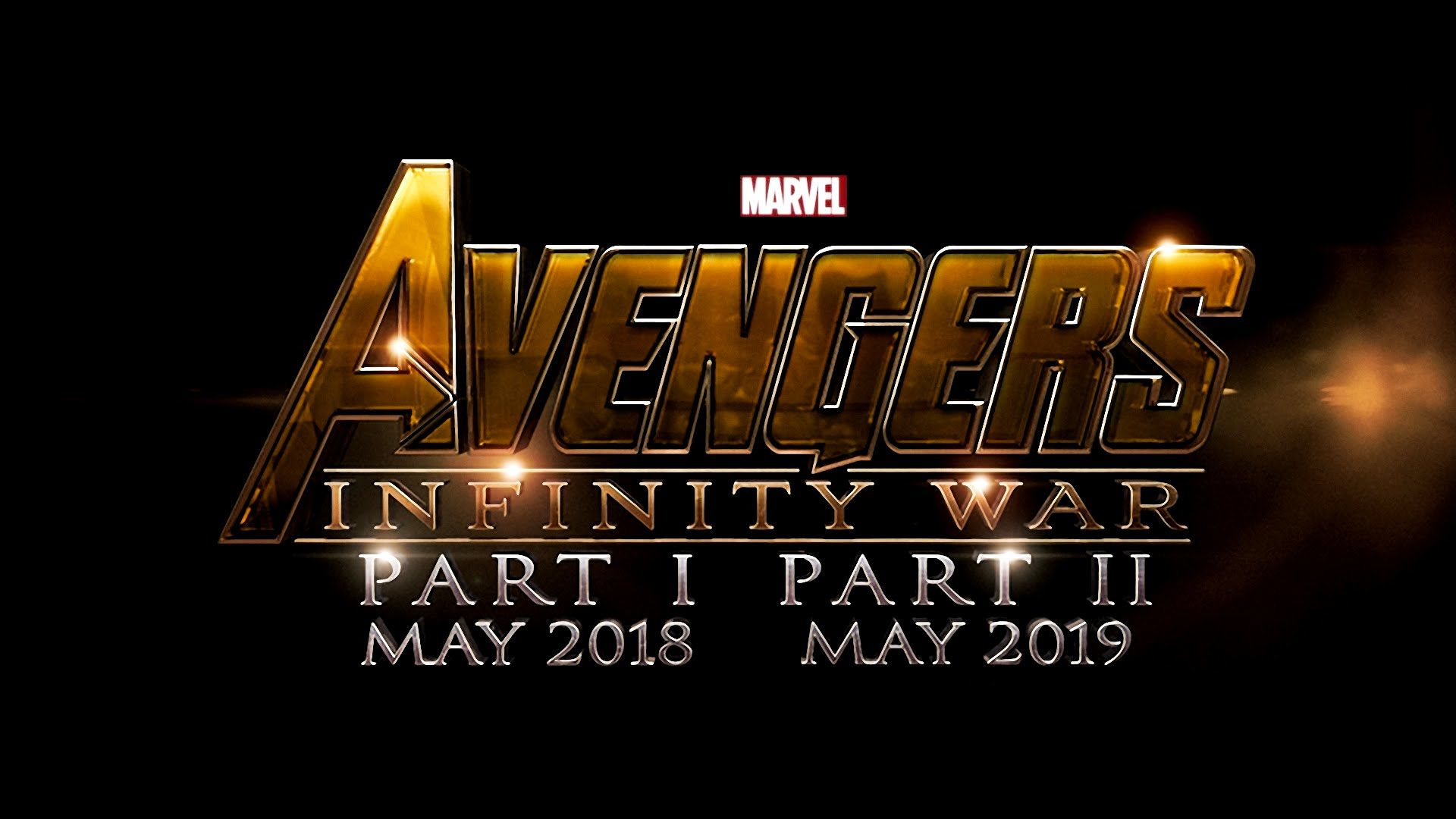 Photo of Avengers Infinity War Movies to be Re-titled: Here's what we Know