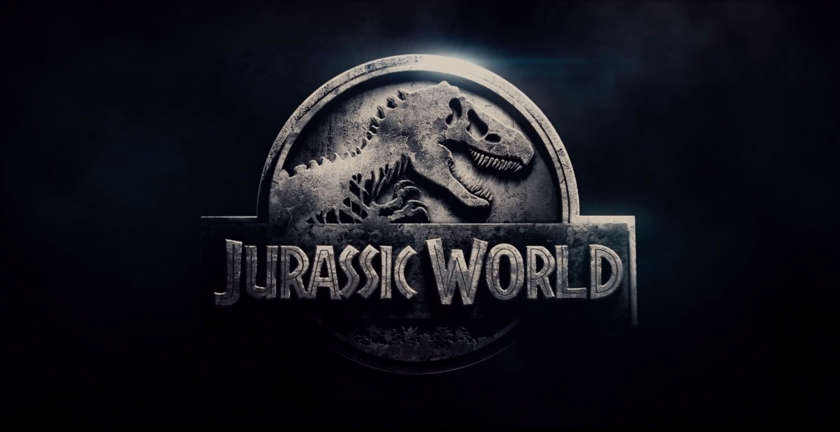 Photo of Jurassic World 2: Dinosaurs as Pets or Military Assets?