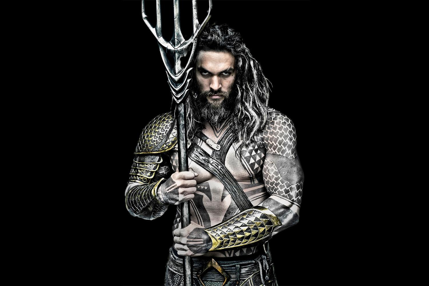 Photo of Director James Wan Talks About Aquaman Villains And Film's USP