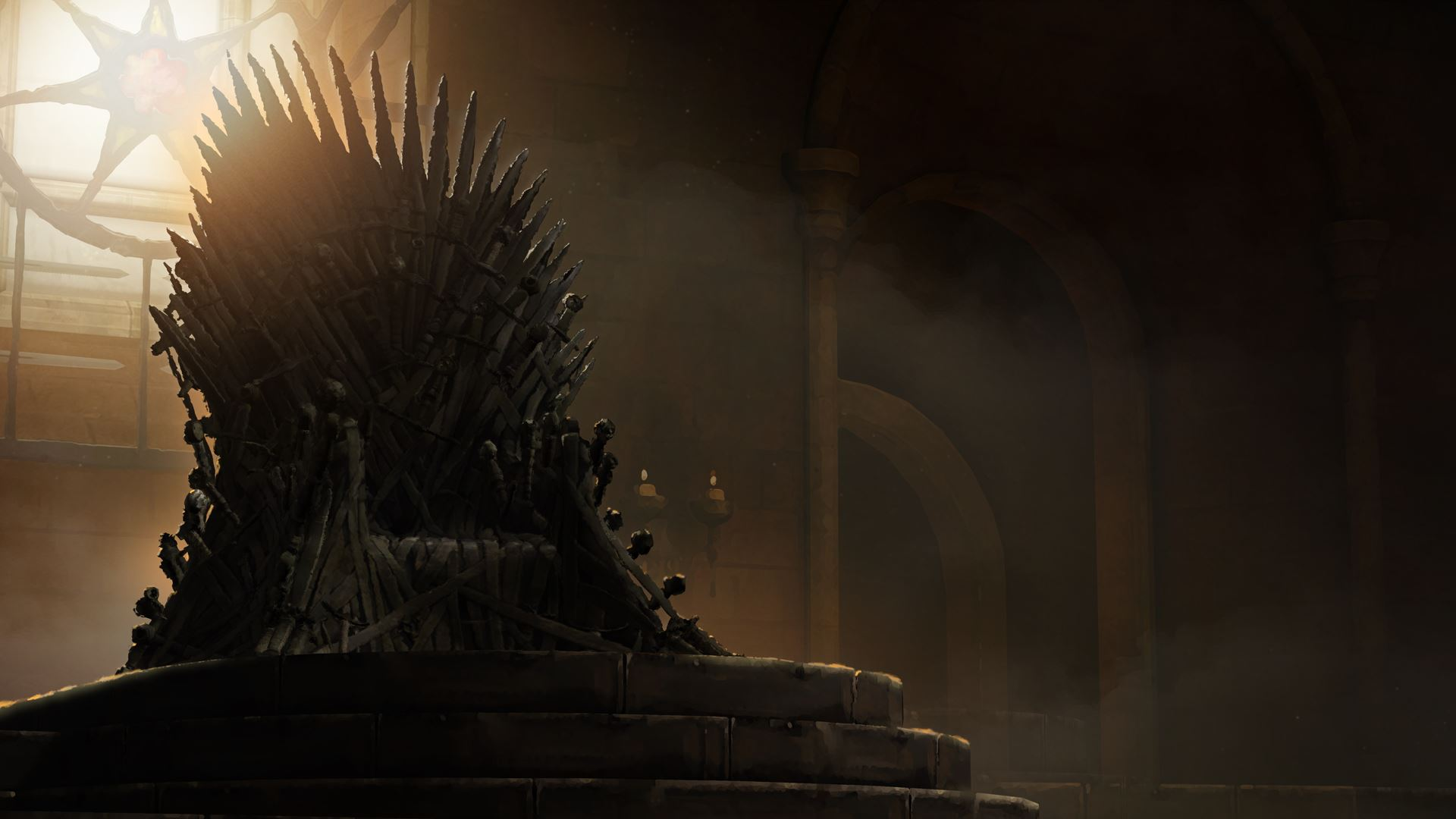 Photo of Game Of Thrones S07 To Have Seven Episodes, Confirmed By Show's Director