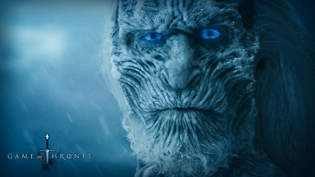 Photo of Game of Thrones Season 6 Finale to be Longest Ever