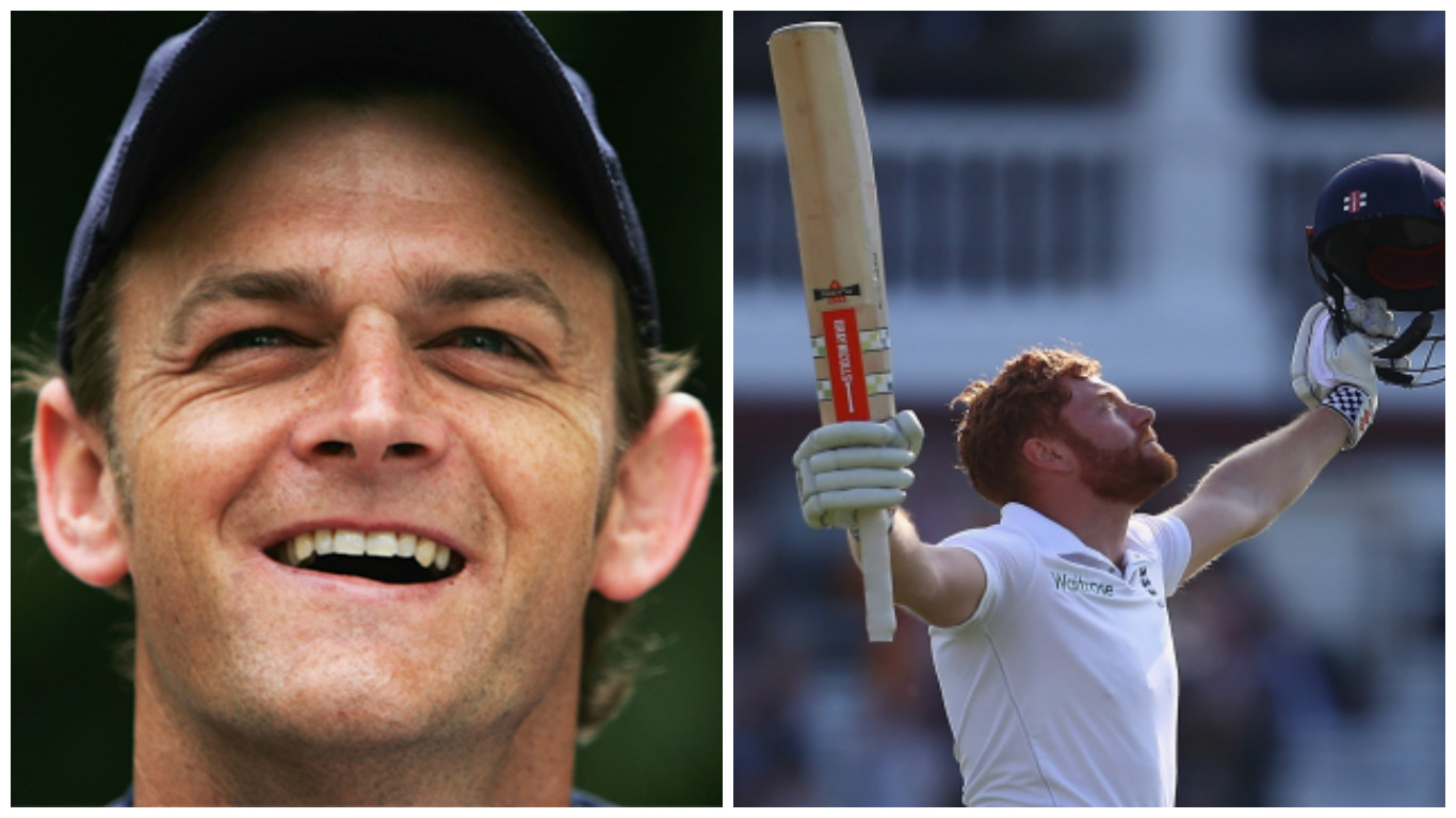 Photo of 5 Similarities between Adam Gilchrist and Jonny Bairstow