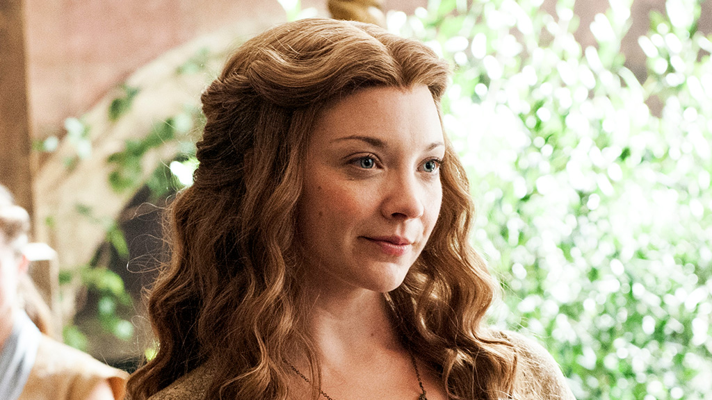 Margery Game of Thrones
