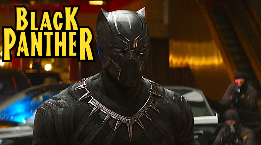 Photo of Black Panther Movie casting call: Here's What we Know