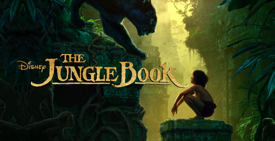 Photo of Jungle Book crosses $900 Million mark on the Global Box Office